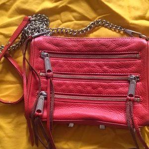 RebeccaMinkoff crossbody bag